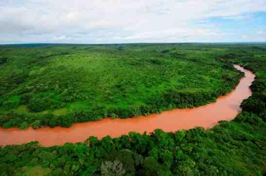 nov 2009 Angola 127