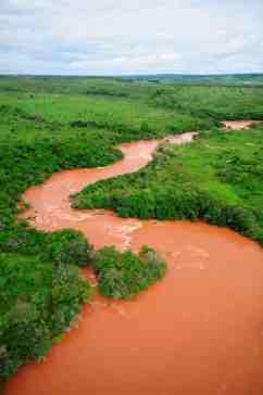 nov 2009 Angola 140
