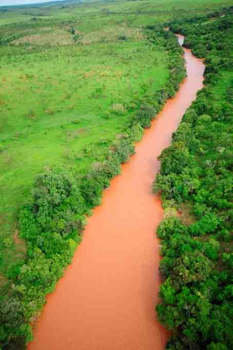 nov 2009 Angola 149