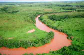 nov 2009 Angola 164