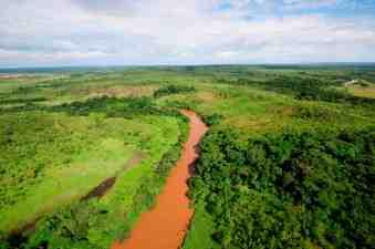 nov 2009 Angola 174
