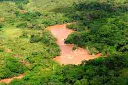 nov 2009 Angola 262