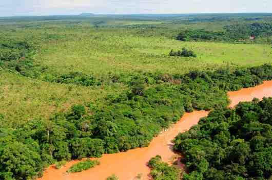 nov 2009 Angola 264