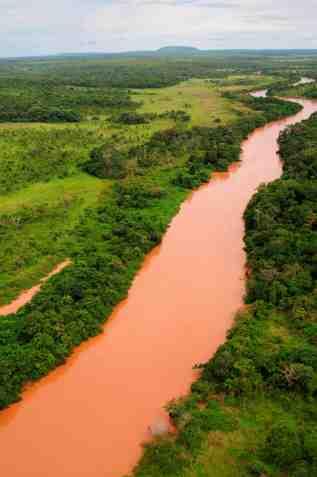 nov 2009 Angola 282