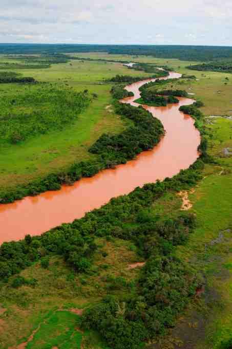nov 2009 Angola 303