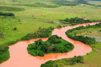 nov 2009 Angola 306