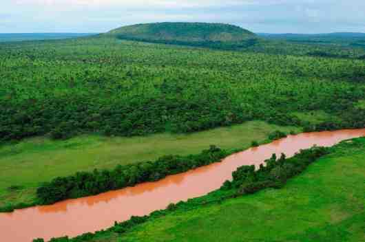 nov 2009 Angola 326