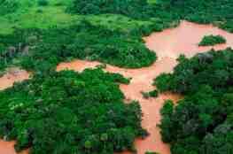 nov 2009 Angola 369