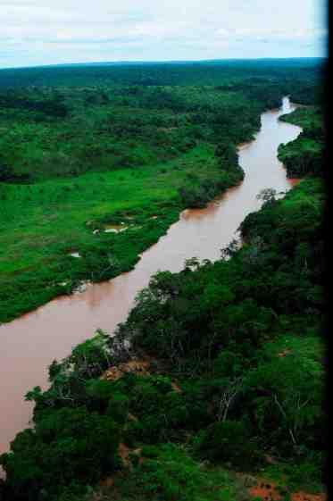 nov 2009 Angola 459