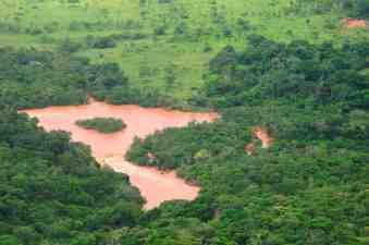 nov 2009 Angola 801