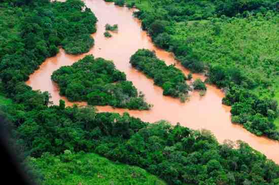 nov 2009 Angola 826