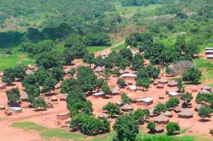 nov 2009 Angola 865
