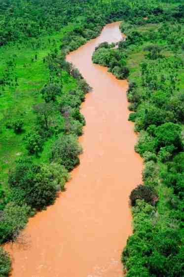 nov 2009 Angola 878