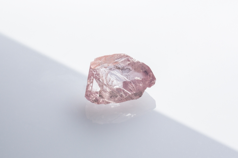 32.33ct-pink-stone-final-choice-1
