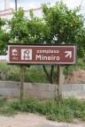 Mina S Domingos 20170509_035